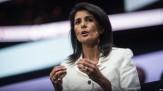 باشگاه خبرنگاران -هیلی: اقدام ترامپ درباره ایران، رویکرد او را درباره کره شمالی تقویت میکند