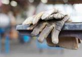 باشگاه خبرنگاران -634 نفر در کهگیلویه و بویراحمد مستمری بگیر بیمه بیکاری هستند