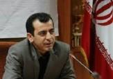 باشگاه خبرنگاران -افتتاح دو پروژه ورزشی به مناسبت هفته تربیت بدنی و ورزش در کردستان