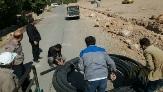 باشگاه خبرنگاران -اصلاح و بازسازی شبكه آبرسانی روستای بیورزن رودبار