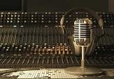باشگاه خبرنگاران -برنامههای امروز رادیو ارومیه سه شنبه ۲۵ مهر ماه