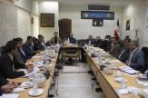 باشگاه خبرنگاران -اهمیت نظارت بر نمازخانه ها و سرویس های بهداشتی بین راهی خراسان رضوی