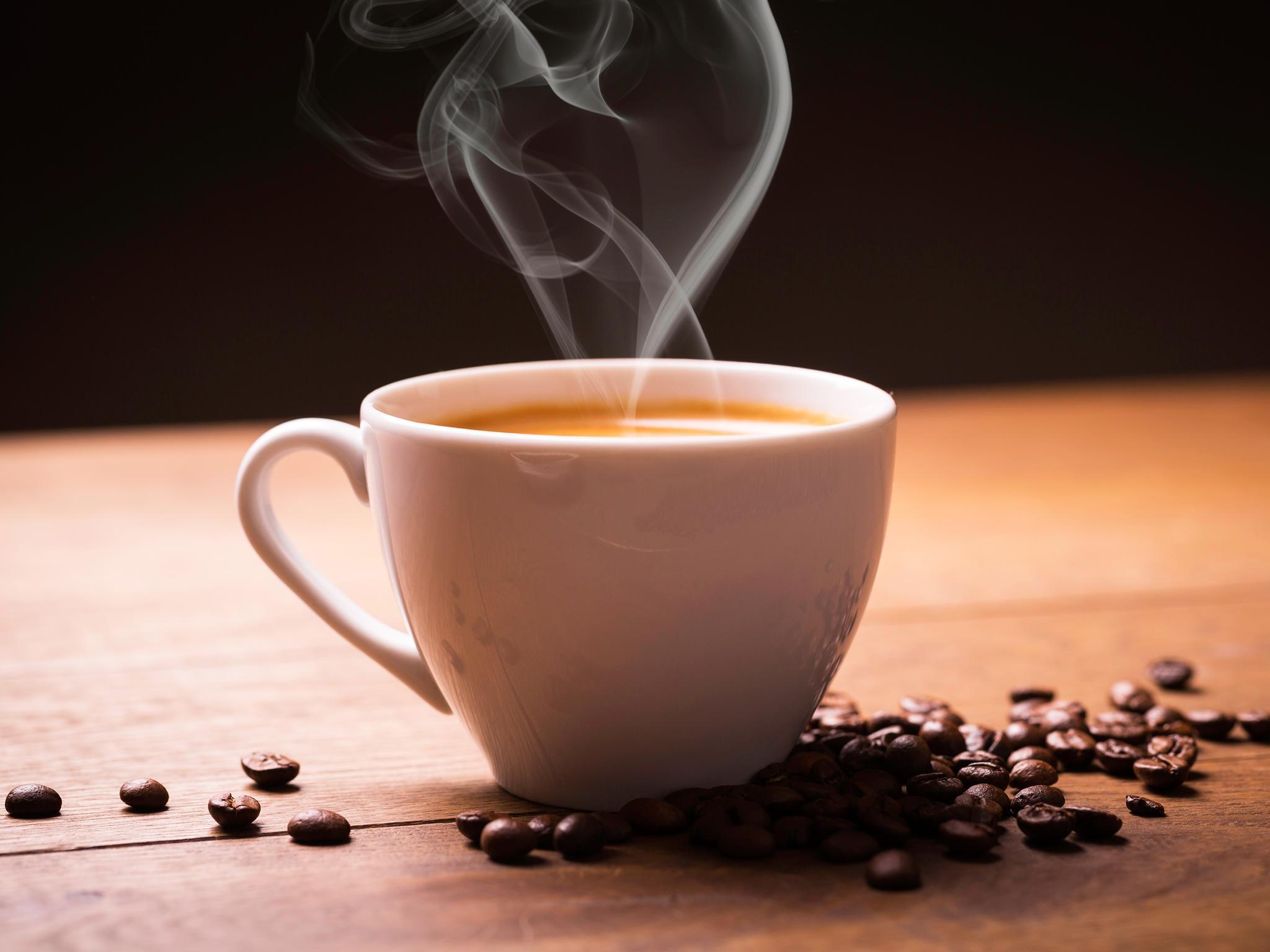1-در آینده نه چندان دور قهوه از طلا هم نایابتر میشود4- وقتی در قطب شمال درخت قهوه کاشته شود5- کاشت درختان مناطق استوایی در قطبین برای مقابله با پدیده گرمای زمین2-خداحافظی با محبوبترین نوشیدنی جهان درسالهای نه چندان دور3-دنیای بدون نوشیدنی قهوه؛ زمینهای زیر کشت قهوه نابود میشوند