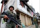 باشگاه خبرنگاران - شهر ماراوی فیلیپین از وجود داعش پاکسازی شد