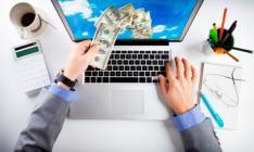 99 چالش در حوزه اقتصاد دیجیتالی شناسایی شد