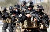 باشگاه خبرنگاران - نیروهای عراقی بر دو میدان نفتی دیگر در کرکوک مسلط شدند/ ورود ارتش عراق به سنجار