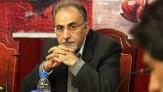 باشگاه خبرنگاران -آیا شهردار تهران در صدا و سیما ممنوع التصویر است؟/مردم قضاوت کنند