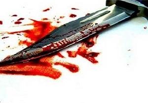 پلیس گزارشی از درگیری خونین شورایاران منطقه 19 تهران ندارد