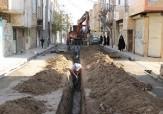باشگاه خبرنگاران -بیشتر شبکه های آب شهری استان اردبیل فرسوده است
