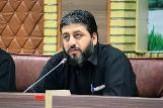 باشگاه خبرنگاران -برگزاری اردوی جهادی خبرنگاران بسیجی در گیلان