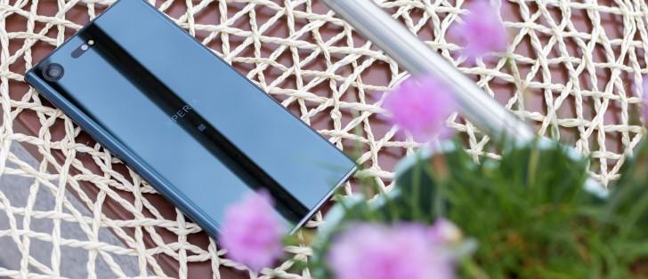 گوشی Xperia XZ Premium با کاهش قیمت 200 دلاری مواجه شد