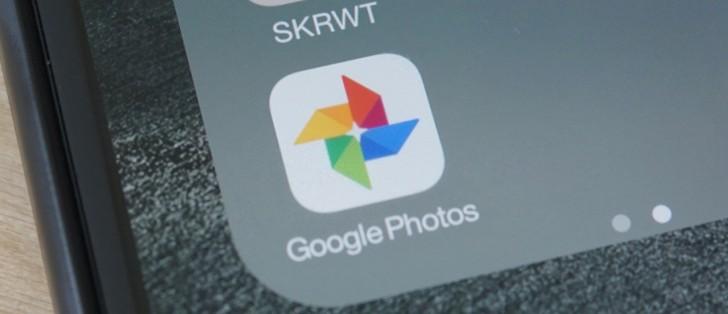 Google Photos چهره حیوانات را نیز تشخیص میدهد!