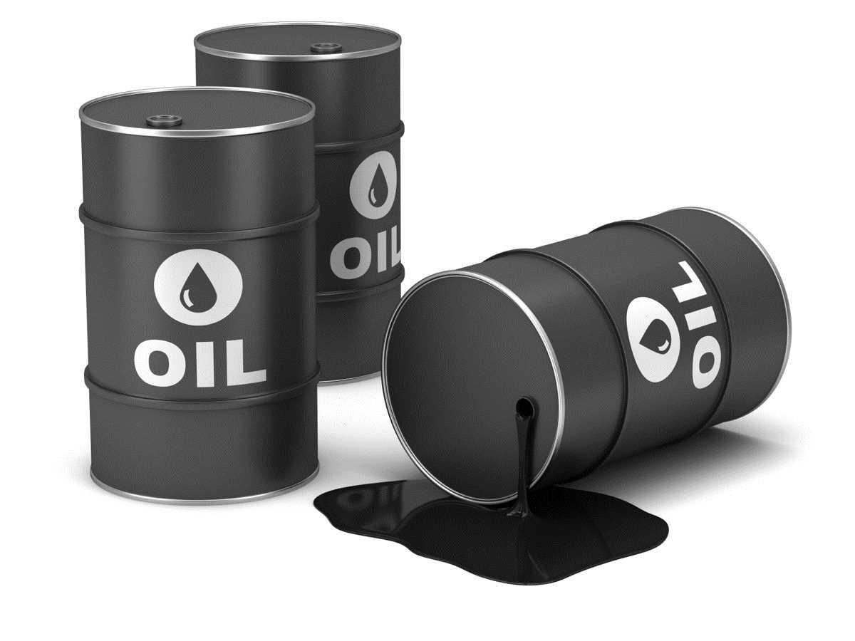 باشگاه خبرنگاران -قیمت نفت در بازارهای جهانی کاهش یافت