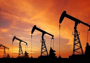 باشگاه خبرنگاران -پایبندی ۸۶ درصدی اعضای اوپک به توافق نفتی