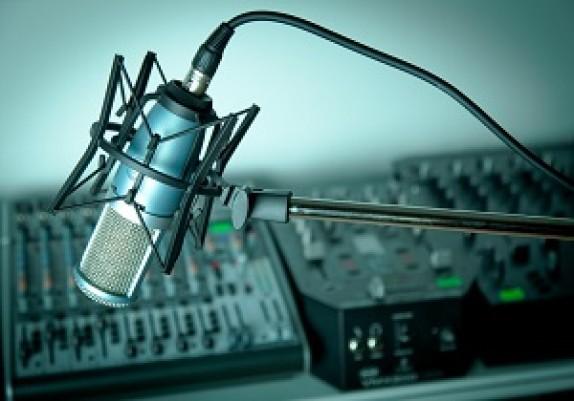 باشگاه خبرنگاران -آمادگی صدا و سیمای اردبیل برای راه اندازی رادیو شهر در اردبیل