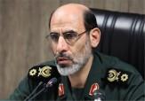 باشگاه خبرنگاران -آمریکا به دنبال محدودکردن ایران در جبهه مقاومت است/ضرورت افزایش توان نظامی و دفاعی کشور
