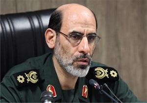 آمریکا به دنبال محدودکردن ایران در جبهه مقاومت است/ضرورت افزایش توان نظامی و دفاعی کشور