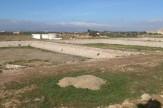 باشگاه خبرنگاران -کسری ۲۳۰ میلیون مترمکعبی مخزن آبخوانهای همدان