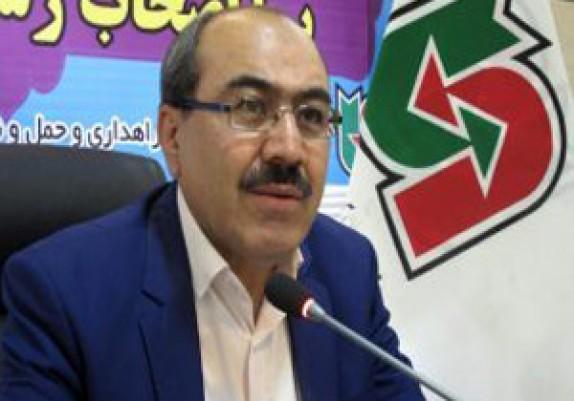 باشگاه خبرنگاران -بحث ایمنی جاده ها در استان نادیده گرفته می شود