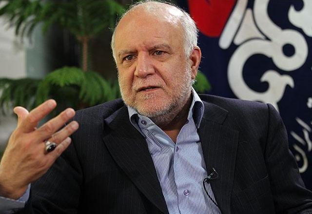 باشگاه خبرنگاران -ایران برای مذاکره با همه شرکتهای نفتی آماده است