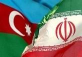 باشگاه خبرنگاران -اعزام هیئت تجاری و مهندسی اردبیل به باکو