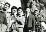 باشگاه خبرنگاران -نمایشگاه عکس تاریخ ورزش در همدان برپا میشود
