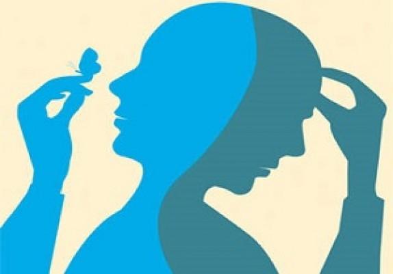 باشگاه خبرنگاران -روان مجردها سالمتر از متاهلها/ 23 درصد جامعه مشکوک به اختلال روانی