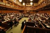 باشگاه خبرنگاران -انتقاد نمایندگان پارلمان انگلیس از تصمیم ترامپ علیه برجام
