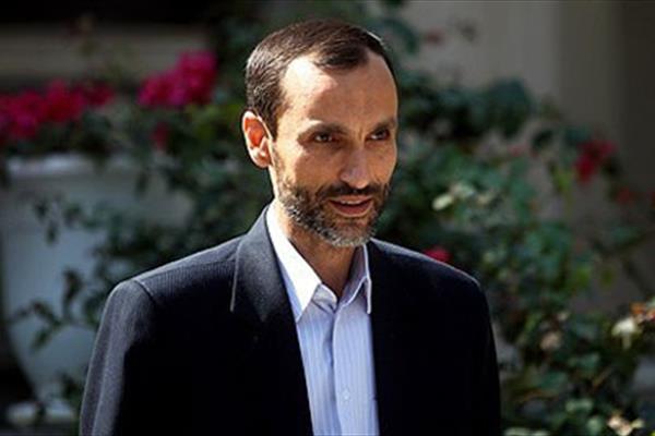 پایان نخستین جلسه دادگاه حمید بقایی/ بقایی:جلسه بعدی 30 مهر برگزار می شود,