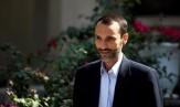 باشگاه خبرنگاران - پایان نخستین جلسه دادگاه حمید بقایی/ بقایی:جلسه بعدی 30 مهر برگزار می شود