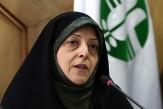 باشگاه خبرنگاران -اعلام آمادگی معاونت زنان برای همکاری با آموزش و پرورش در حوزه آسیب های اجتماعی