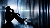 ارتباط مستقیم صنعتی شدن شهرها با شیوع اختلالات روانی