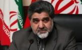 باشگاه خبرنگاران -انتخاب استانداران جدید در حال انجام است/تهران نیازمند برپایی ستاد بحران ملی است