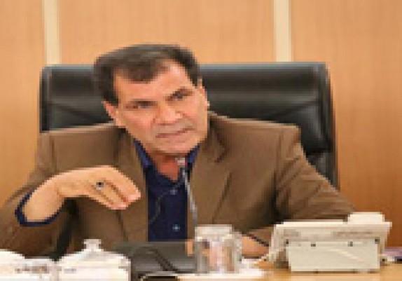 باشگاه خبرنگاران -اختصاص بودجه ویژه برای توسعه کهگیلویه و بویراحمد