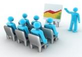 باشگاه خبرنگاران -بهبود آموزش با تدوین استانداردهای استخدامی