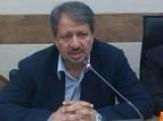 باشگاه خبرنگاران - ساخت10 هزار کیلومتر راه اصلی و بزرگراه در کشور
