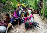 باشگاه خبرنگاران -کمک 126 میلیون ریالی مردم خراسان جنوبی به مسلمانان میانمار