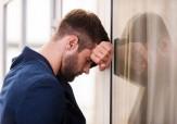 اختلالات روانی در 27.5 درصد از زنان و 23 درصد از مردان کشور