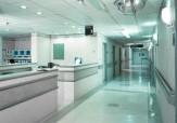 باشگاه خبرنگاران -اقدامات خوبی در بخش بهداشت و درمان صورت گرفته است