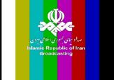 باشگاه خبرنگاران -جدول پخش برنامه های صدا و سیمای مرکز همدان