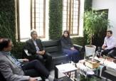 باشگاه خبرنگاران -جایگاه نخست استان یزد در شاخصهای کتابخانهای کشور