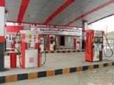 باشگاه خبرنگاران -۸ جایگاه عرضه گاز مایع استاندارد در اراک راه اندازی میشود