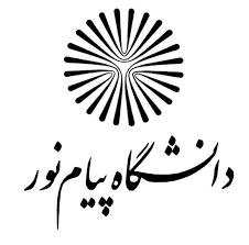 باشگاه خبرنگاران -برنامه ی دانشگاه پیام نور برای ورودی های جدید
