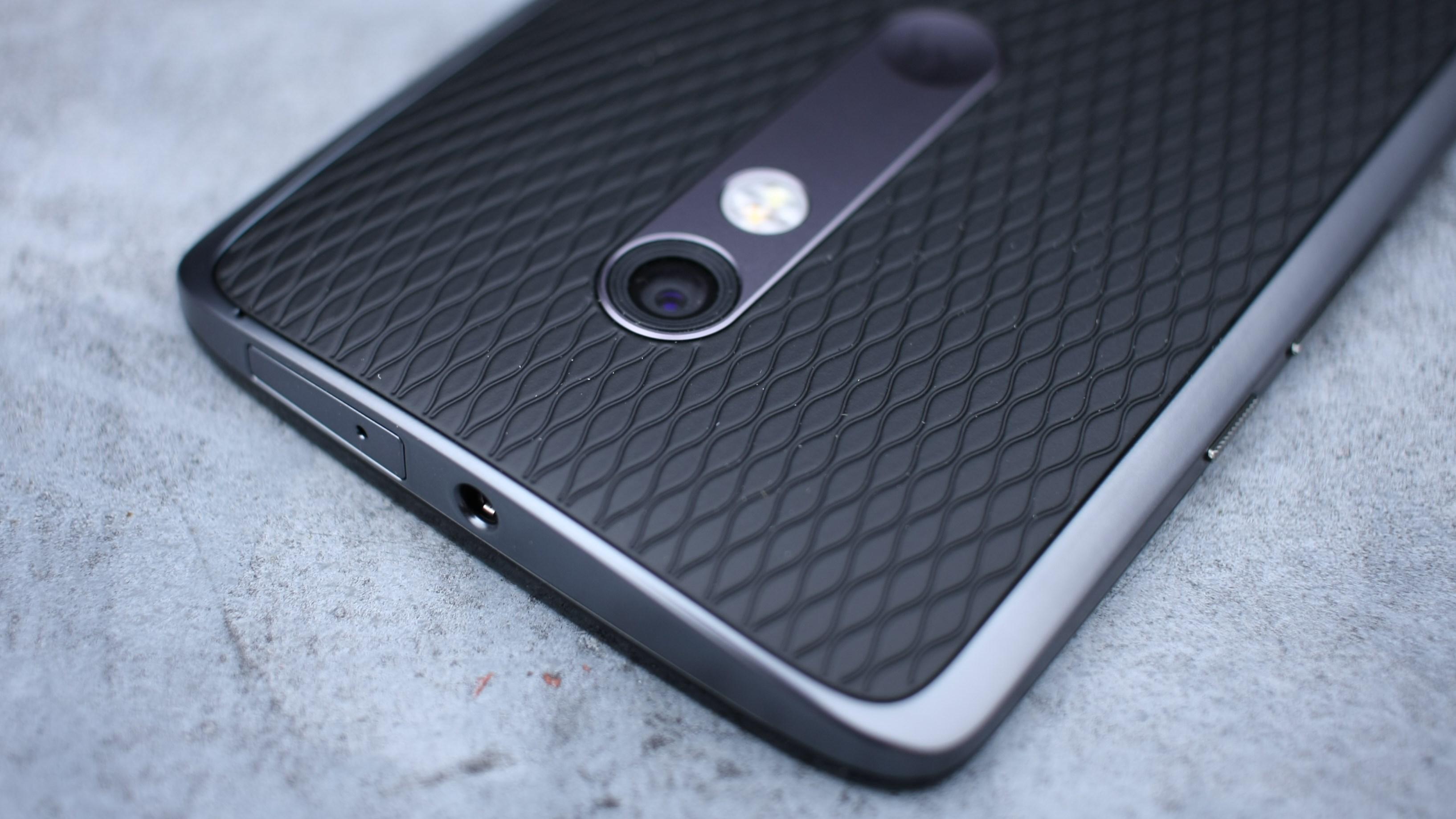 آخرین قیمت گوشی های Motorola موجود در بازار