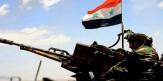 باشگاه خبرنگاران -تسلط ارتش سوریه بر تعدادی از روستاها در دیر الزور و حومه حماه