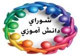 باشگاه خبرنگاران -انتخابات شورای دانش آموزی تمرین دموکراسی است