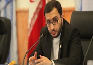 باشگاه خبرنگاران -انتقال تجربیات تربیتی و تشکیلاتی ایران به کشورهای اسلامی