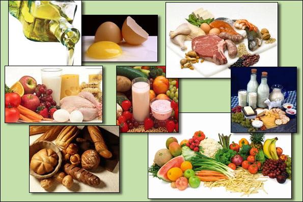 نتیجه تصویری برای اگر روحیه خوبی ندارید از خوردن این خوراکیهای نشاط آور غافل نشوید