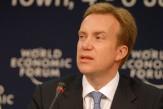 باشگاه خبرنگاران -وزیر خارجه نروژ: نگران پایبند نماندن آمریکا به برجام هستیم