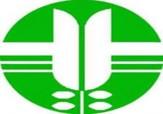 باشگاه خبرنگاران -تهیه مقاله علمی، مجازات آتش زدن کاه و کلش کشاورزی